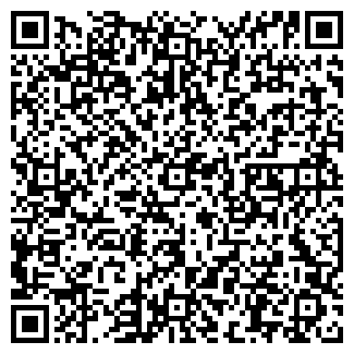 QR-код с контактной информацией организации АГЕЕВСКАЯ МСЧ