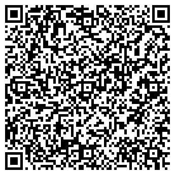 QR-код с контактной информацией организации 1 МАЯ КОЛЛЕКТИВНОЕ ПРЕДПРИЯТИЕ