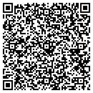 QR-код с контактной информацией организации МИШНЕВО КОЛХОЗ