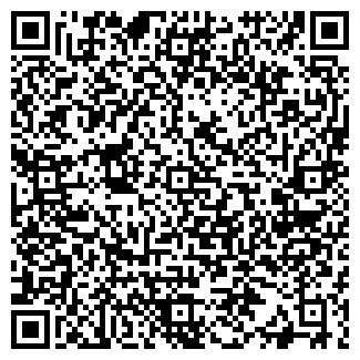 QR-код с контактной информацией организации СУВОРОВСКАЯ СЭС