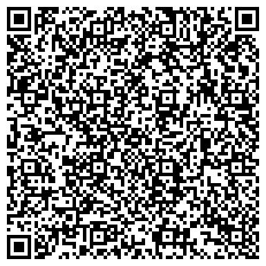 QR-код с контактной информацией организации НЕФТЯНАЯ СТРАХОВАЯ КОМПАНИЯ ОАО В Г. УРАЛЬСК