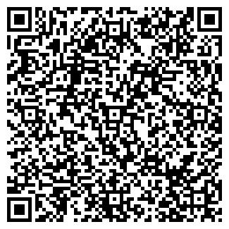 QR-код с контактной информацией организации ПИОНЕР, ОАО