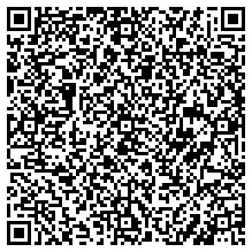 QR-код с контактной информацией организации РАСЧЕТНО-КАССОВЫЙ ЦЕНТР СУДОГДА