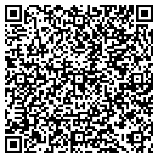 QR-код с контактной информацией организации ЧАМЕРЕВО, ЗАО