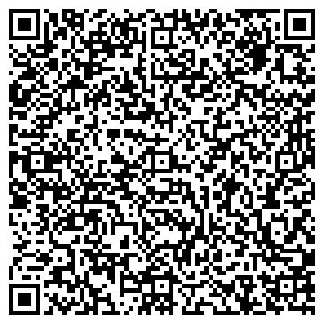 QR-код с контактной информацией организации ГАВРИЛОВСКОЕ СЕЛЬСКОХОЗЯЙСТВЕННОЕ, ЗАО