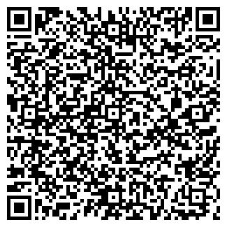 QR-код с контактной информацией организации СУЗДАЛЬСКИЕ ЗОРИ, ЗАО