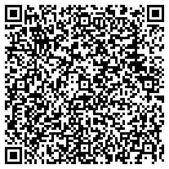 QR-код с контактной информацией организации СУЗДАЛЬСКОЕ, ЗАО