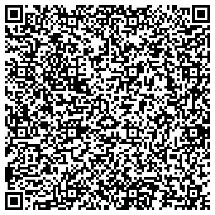 QR-код с контактной информацией организации СУЗДАЛЬСКОЕ ХУДОЖЕСТВЕННО-РЕСТАВРАЦИОННОЕ УЧИЛИЩЕ