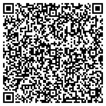 QR-код с контактной информацией организации ВЛАДИМИРСКИЙ АГРАРНЫЙ КОЛЛЕДЖ