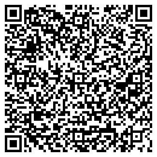QR-код с контактной информацией организации СУЗДАЛЬСКАЯ НОВЬ