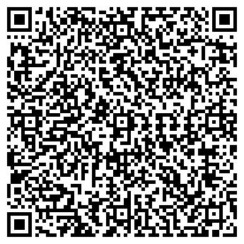 QR-код с контактной информацией организации НОРД-ВЕСТ ТОО