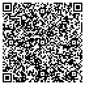 QR-код с контактной информацией организации УЮТ, МП