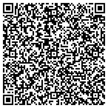QR-код с контактной информацией организации РАСЧЕТНО-КАССОВЫЙ ЦЕНТР СУЗДАЛЬ
