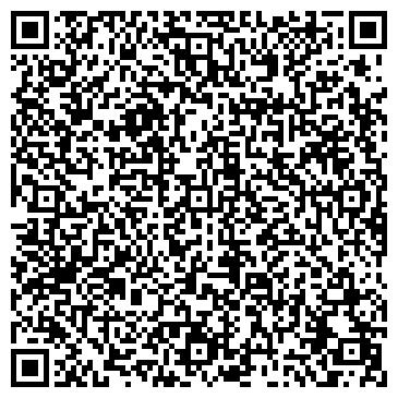 QR-код с контактной информацией организации СУЗДАЛЬСКИЙ ХЛЕБОКОМБИНАТ