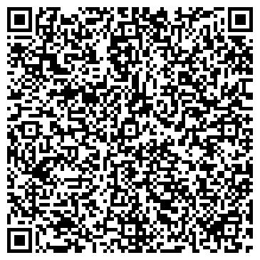QR-код с контактной информацией организации УСПЕХ МУНИЦИПАЛЬНОЕ ПРЕДПРИЯТИЕ РОЗНИЧНОЙ ТОРГОВЛИ