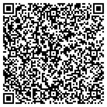 QR-код с контактной информацией организации НУГАЕВ САЛАВАТ ЧП