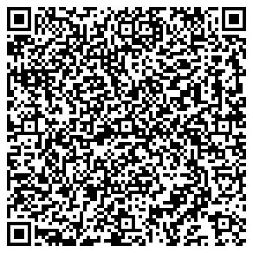 QR-код с контактной информацией организации СУЗДАЛЬСКОЕ ДРСУ