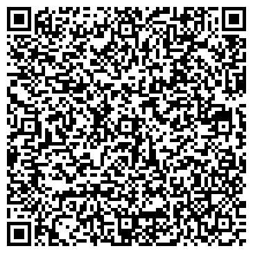 QR-код с контактной информацией организации СУЗДАЛЬСКИЕ ГОРОДСКИЕ ЭЛЕКТРИЧЕСКИЕ СЕТИ, МУП