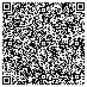 QR-код с контактной информацией организации СУЗДАЛЬСКОЕ СЕЛЬСКОХОЗЯЙСТВЕННОЕ, ТОО