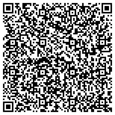 QR-код с контактной информацией организации ВОЛГО-ВЯТСКИЙ БАНК СБЕРБАНКА РФ СУЗДАЛЬСКОЕ ОТДЕЛЕНИЕ № 8570