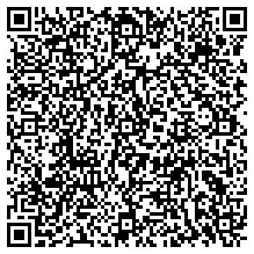 QR-код с контактной информацией организации НУЖДЕНКО ЧП КНИГОТОРГОВАЯ ФИРМА