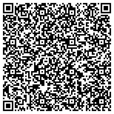 """QR-код с контактной информацией организации АО Холдинговая компания """"Ополье"""""""