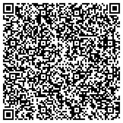 QR-код с контактной информацией организации РГУП Центр Эко-Контроля Экопарка «Суздаль»