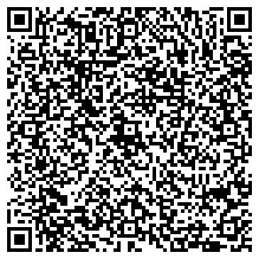 QR-код с контактной информацией организации Суземская детско-юношеская спортивная школа