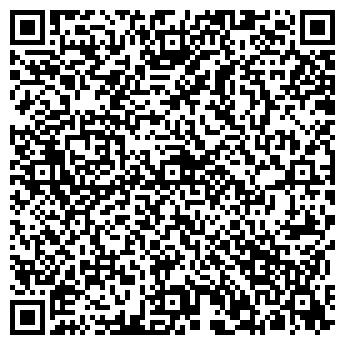 QR-код с контактной информацией организации СУЗЕМСКИЙ ХЛЕБОКОМБИНАТ