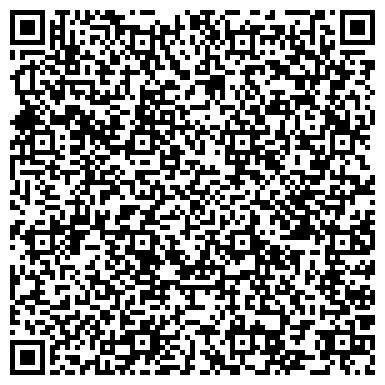 QR-код с контактной информацией организации СРЕДНЕРУССКИЙ БАНК СБЕРБАНКА РОССИИ СУРАЖСКОЕ ОТДЕЛЕНИЕ № 5584