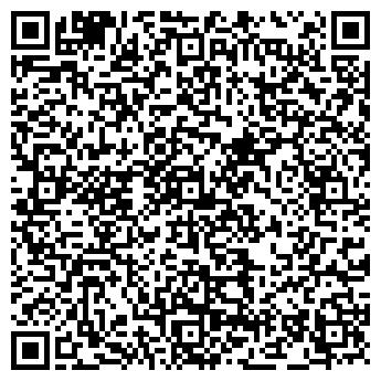 QR-код с контактной информацией организации СУРАЖСКИЙ СЕЛЬСКИЙ ЛЕСХОЗ