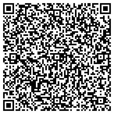 QR-код с контактной информацией организации РАСЧЕТНО-КАССОВЫЙ ЦЕНТР СУРАЖ