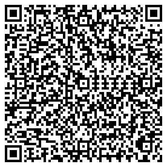QR-код с контактной информацией организации СУРАЖМОЛПРОМ, ОАО