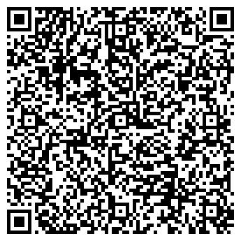 QR-код с контактной информацией организации СУРАЖСКИЙ КОНСЕРВНЫЙ ЗАВОД