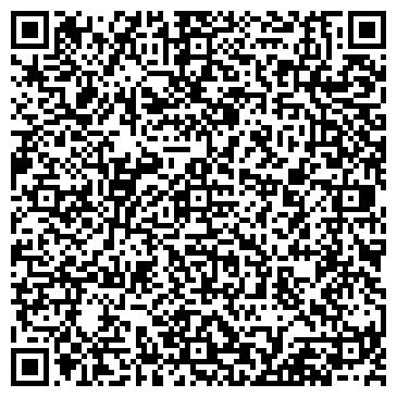 QR-код с контактной информацией организации СУРАЖСКИЙ ХЛЕБОЗАВОД ОАО ФИЛИАЛ