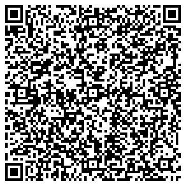 """QR-код с контактной информацией организации """"Суражская"""", ГБУЗ"""