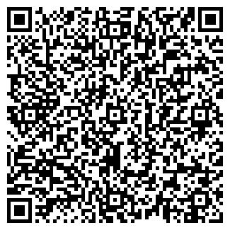 """QR-код с контактной информацией организации ЗАО """"ПРОЛЕТАРИЙ"""""""