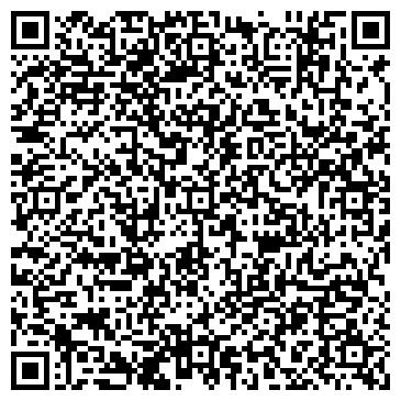 QR-код с контактной информацией организации СУРАЖГРАЖДАНСТРОЙ СТРУКТУРНОЕ ПОДРАЗДЕЛЕНИЕ