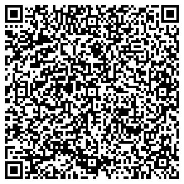 QR-код с контактной информацией организации СУРАЖСКАЯ ЦЕНТРАЛЬНАЯ РЕМОНТНАЯ МАСТЕРСКАЯ
