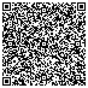 QR-код с контактной информацией организации НУРСАТ АО РЕГИОНАЛЬНОЕ ПРЕДСТАВИТЕЛЬСТВО