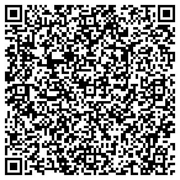 QR-код с контактной информацией организации СУХИНИЧСКИЙ ЗАВОД ОВОЩНЫХ КОНЦЕНТРАТОВ, ОАО