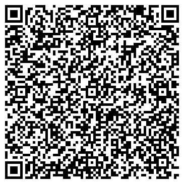 QR-код с контактной информацией организации РОСГОССТРАХ, СТРАХОВОЙ ОТДЕЛ В Г.СУХИНИЧИ
