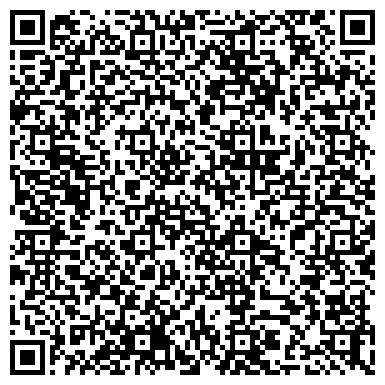 QR-код с контактной информацией организации КАЛУЖСКИЙ ОБЛАСТНОЙ СОЮЗ ПОТРЕБИТЕЛЬСКИХ ОБЩЕСТВ