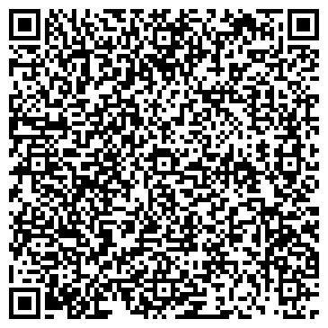 QR-код с контактной информацией организации ЗАО СКЛАД 2, ФИЛИАЛ КАЛУЖСКОГО МЯСОКОМБИНАТА