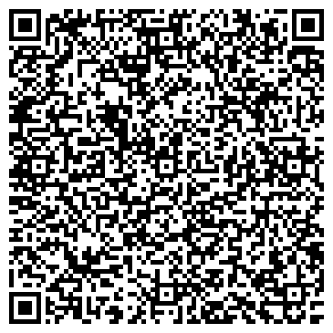 QR-код с контактной информацией организации СУХИНИЧСКИЙ РАДИОЛАМПОВЫЙ ЗАВОД, ОАО