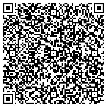 QR-код с контактной информацией организации СЕЛЬСКОХОЗЯЙСТВЕННОЕ ПРЕДПРИЯТИЕ ИМ. МИЧУРИНА