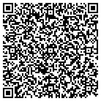 QR-код с контактной информацией организации ОАО СУХИНИЧСКИЙ МОЛОЧНЫЙ ЗАВОД