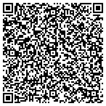 """QR-код с контактной информацией организации БУЗ ВО """"Таловская Районная больница"""""""