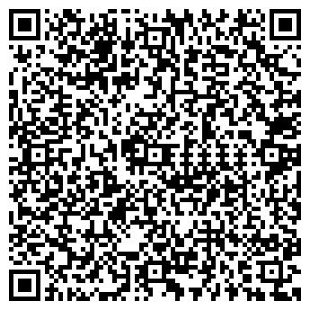 QR-код с контактной информацией организации ОРЛОВСКАЯ АМБУЛАТОРИЯ