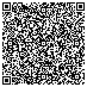 QR-код с контактной информацией организации ГОРЭЛЕКТРОСЕТЬ АВАРИЙНО-ДИСПЕТЧЕРСКАЯ СЛУЖБА